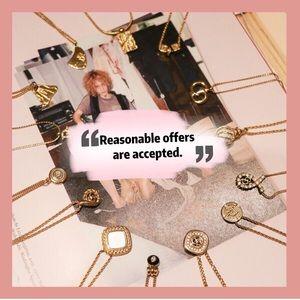 Jackets & Blazers - I ♥️ offers!!